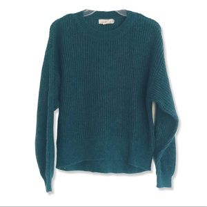 H&M Women's Sweater Size  Extra Small Crew Neck